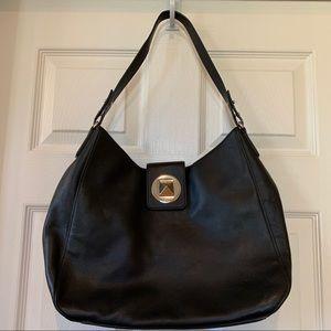 ♠️ Kate Spade Bag ♠️